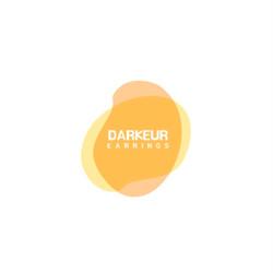 Darkeur Earrings