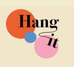 Hang It