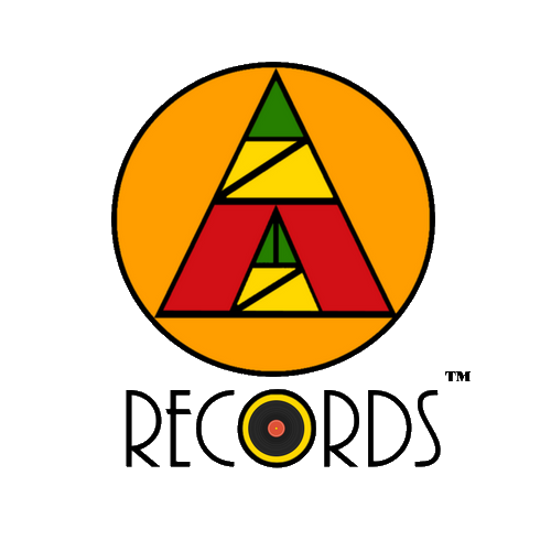 Aziza Records