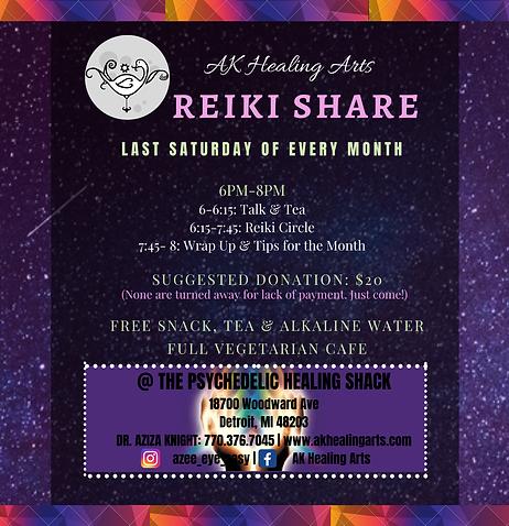 Insta Reiki Share(1).png