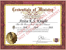 ULC Ministry Certificate.png
