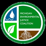 mejc-logo-280x280.png