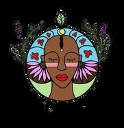 Goddess Herbs