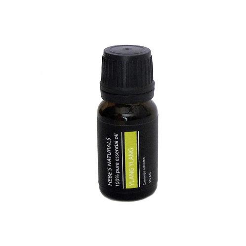 Ylang Ylang essential oil | Hebe's Naturals