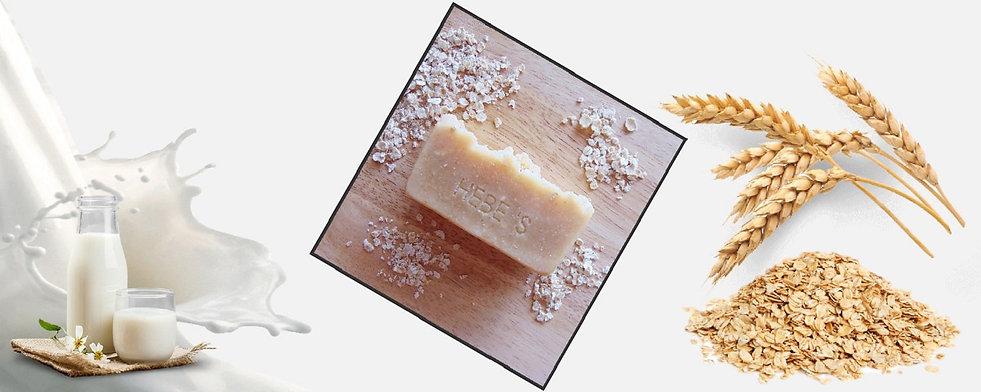 goatmilk_soap-01_bc40afe4-fa59-49c5-8719
