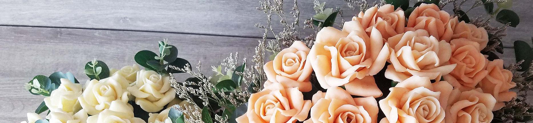 soap roses hebes 2.jpg