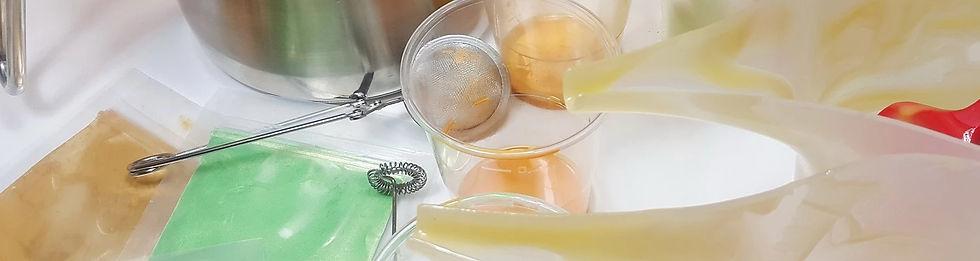 handmade_soap_banner_2048x2048.jpg