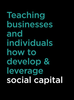 Socialcapitalnew.jpg