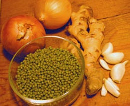 mung-beans-and-rice.jpg