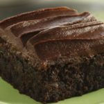 Frosted-Brownie-pic-150x150.jpg
