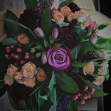 Flowers4.jpeg