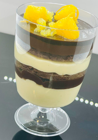 Jaffa Trifle.jpeg