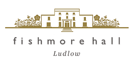 Fine dining restaurant ludlow spa hotel fishmore hall shropshire for Ludlow hotels with swimming pool
