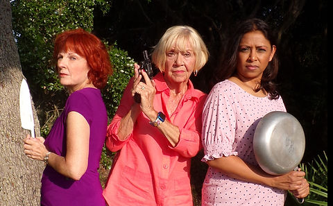 Grandma's Murder Club: The Play .jpg