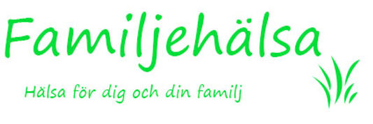 familjehälsa_logga.jpg