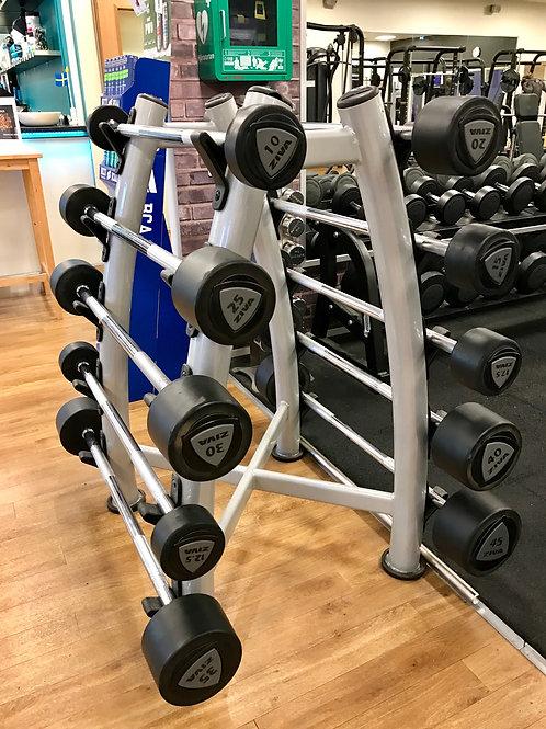 Kostschema och träningsprogram online