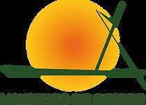 logo lumières Brière