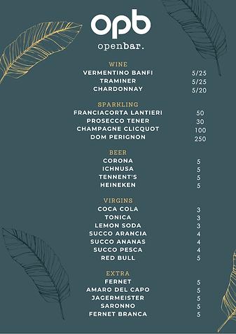 menu 3 open 18:6:20.png