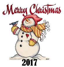 christmas 2017.jpg