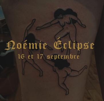 @noemie_eclipse