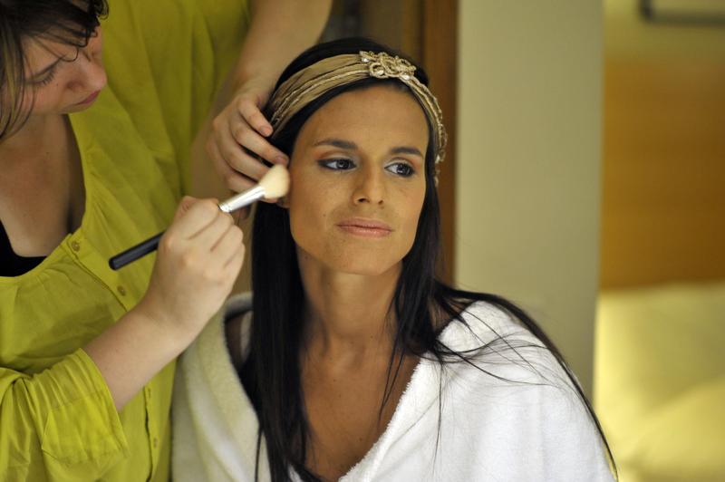Carolina Anastasiadis