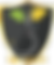 Gold Logo shield_TMS.png