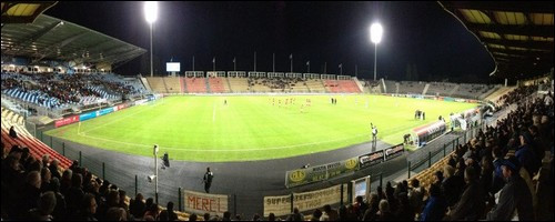 ToursFC-ValleeduCher-copie-1.jpg
