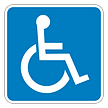 Handicapped.svg.png