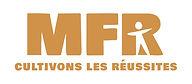 MFR_logo2020_ocre_Pantone.jpg