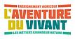 Logo L'aventure du vivant.png