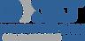BXSJ-logo-since_V.png