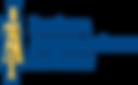 resize3-stack-logo.png