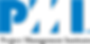 PMI-logo-B06F4C917A-seeklogo.com.png