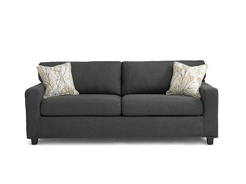Grace Sofa Slipcover ONLY