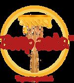 Empasta Logo