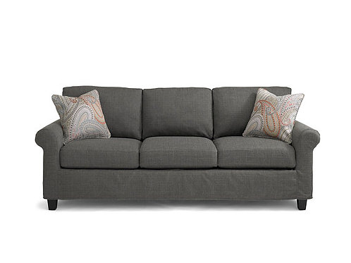 Faith Sofa Slipcover ONLY