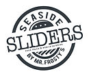 SeaSide Sliders