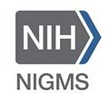 NIH NIGMS Logo