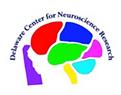 Delaware Center For Neuroscience Research