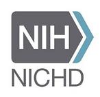 NIH NICHD