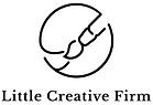 Little Creative Firm Logo