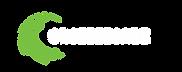 CrozzzzCabz-Logo-05.png