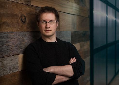 David Simpson-34-Edit.jpg