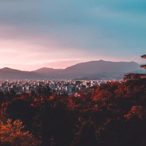 7 Tempat Wisata di Kyoto Jepang yang Wajib Dikunjungi!