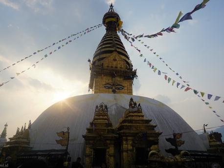 11 Fakta Unik Nepal yang Harus Traveler Tahu