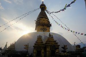 Fakta unik Nepal (c) Desi Triaryanawati BuLiBi Bukan Liburan Biasa
