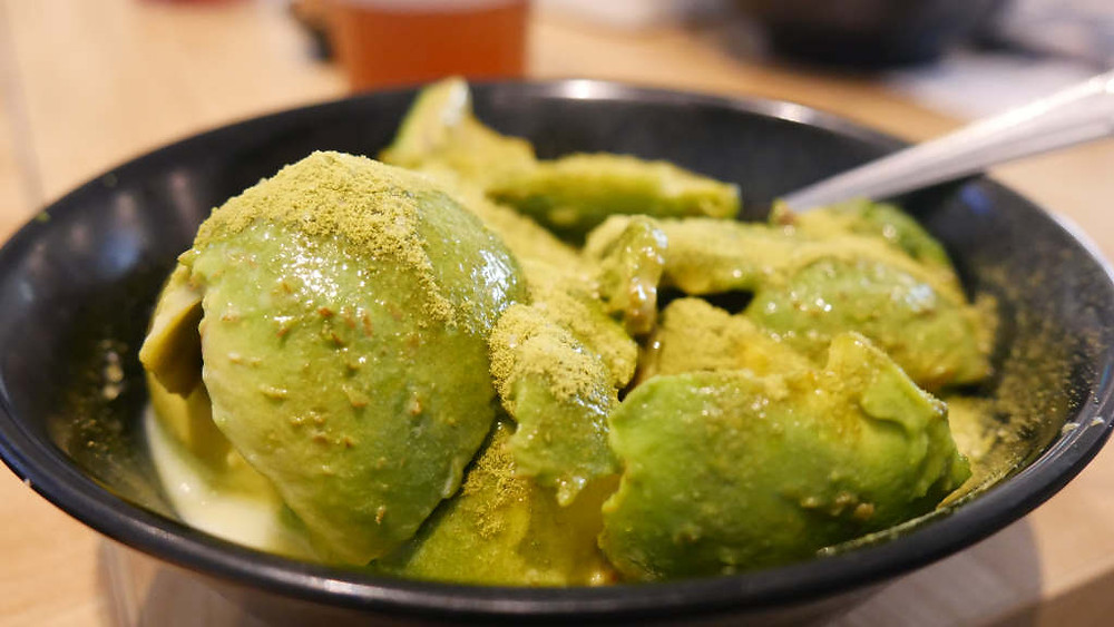Food Festival Terbesar di Dunia (c) Arakita Rimbayana BuLiBi Bukan Liburan Biasa
