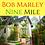 Thumbnail: Bob Marley Nine Mile