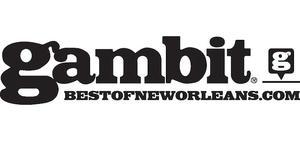 gambit-new-orleans-logo.jpg