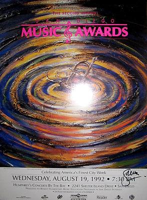 1992_Poster.jpg
